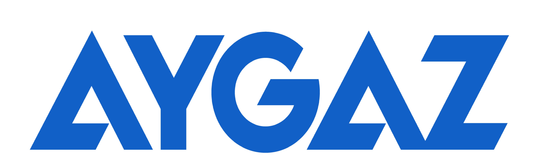 logo-aygaz-png-aygaz-5440