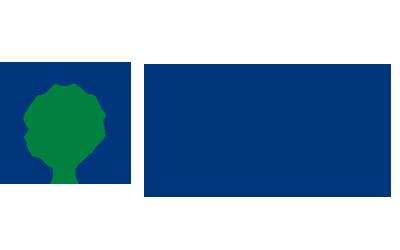 toki-logo